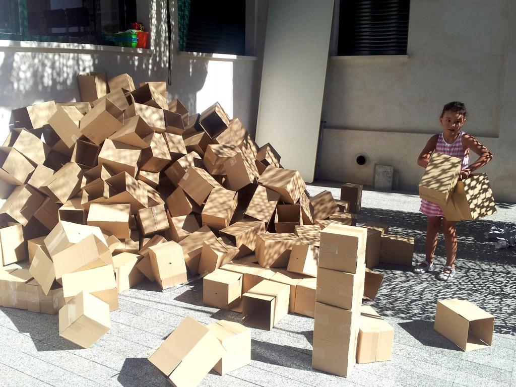 taller-carton_cartonlab_cerezales-9