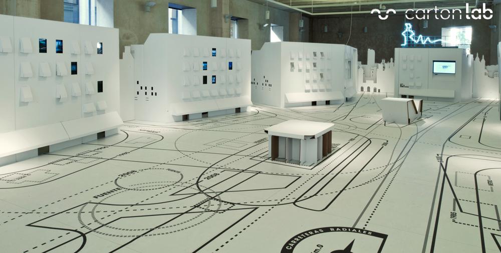 ciudad-carton-plaza-sol-cartonlab-coam-cardboard-city-03