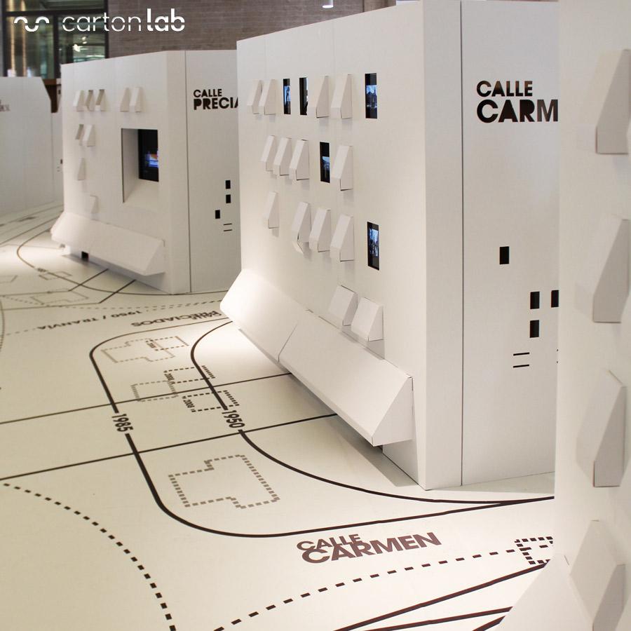 ciudad-carton-plaza-sol-cartonlab-coam-cardboard-city-07