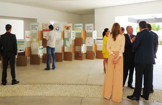 trocadero_cartonlab_proyecto-carton-6