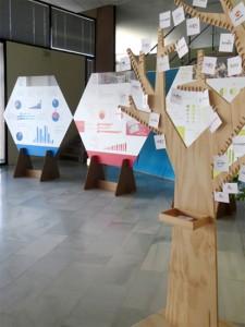 trocadero_cartonlab_proyecto-carton-9