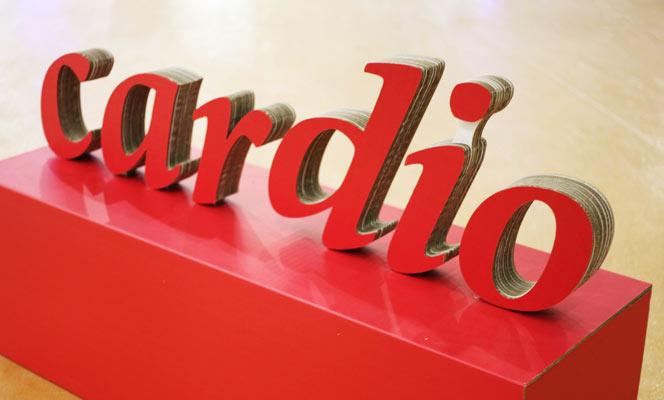 letras_carton_cartonlab_mimo-cardio_03