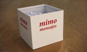 stand_carton_cartonlab_mimo-cardio_05