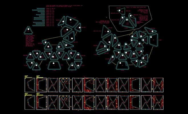 cartonlab_sendero-diversidad_cupula-carton_05