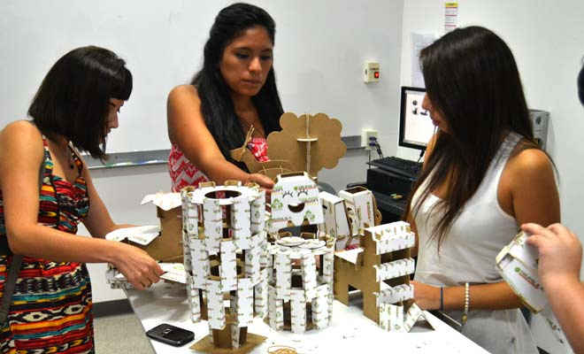 cartonLAB_carton_workshop_lima-(8)