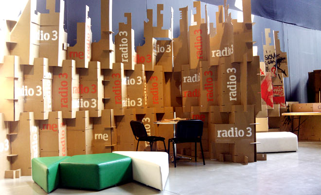stand-carton-zincshower-cartonlab-02