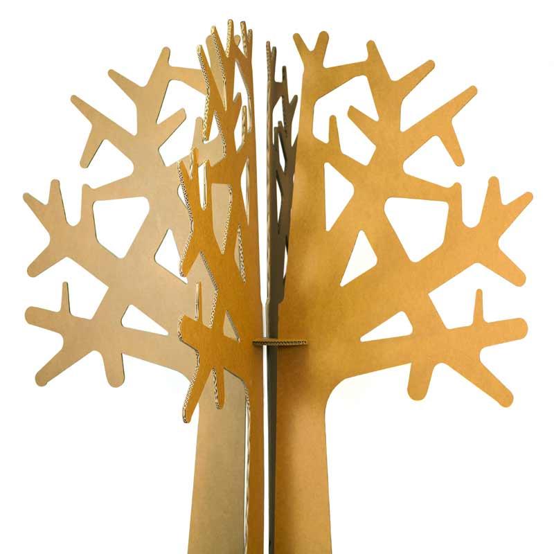 arbol carton cartonlab cardboard tree (3)