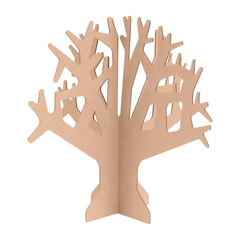 arbol-carton-cartonlab-cardboard-tree-(4)
