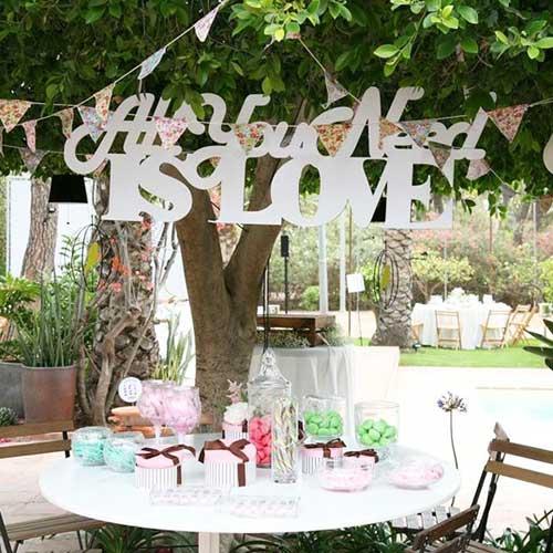 letras carton all you need is love bodas cartonlab (8)