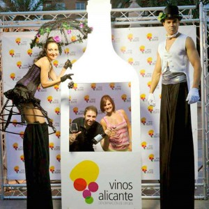 photocalls-carton-personalizado-original-congresos-eventos-cartonlab