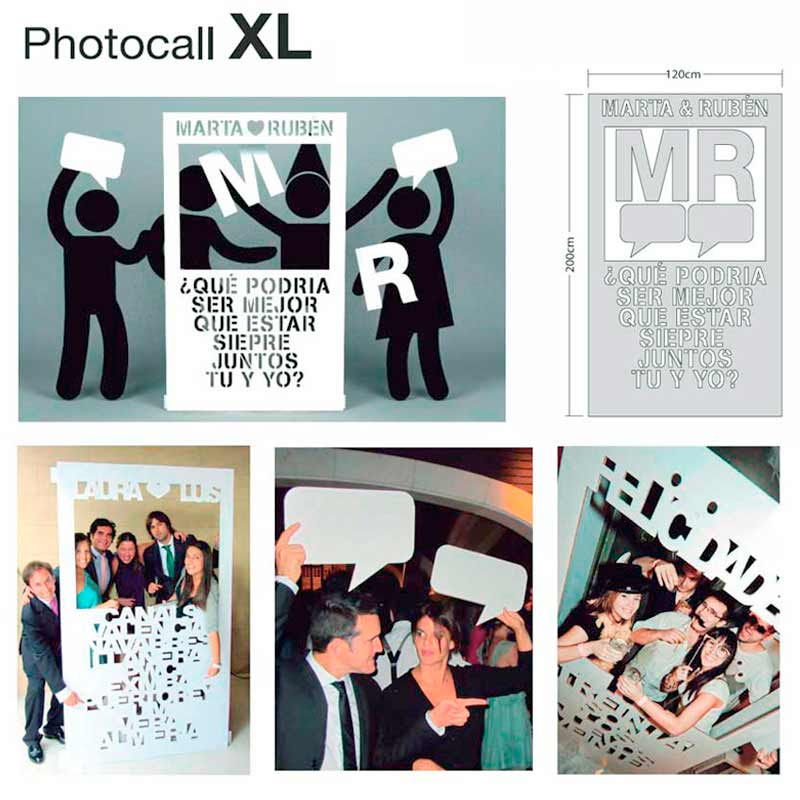 photocall-xl-carton-cartonlab-boda-personalizable