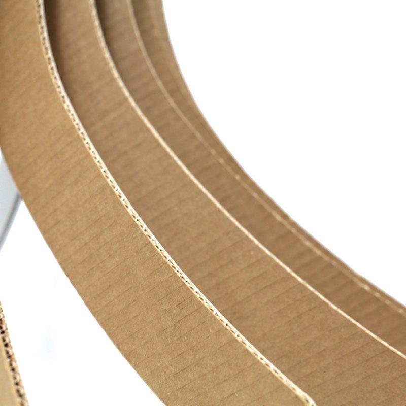 lampara carton siempreviva techo cartonlab