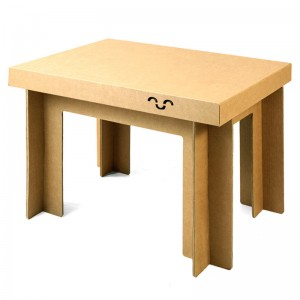 mesa-carton-cartonlab-cardboard-table-(1)
