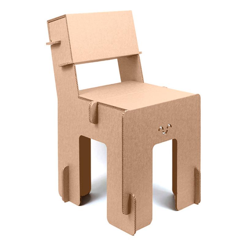 Tienda Silla De Cart 243 N Modelo Taray Ligera Elegante Y