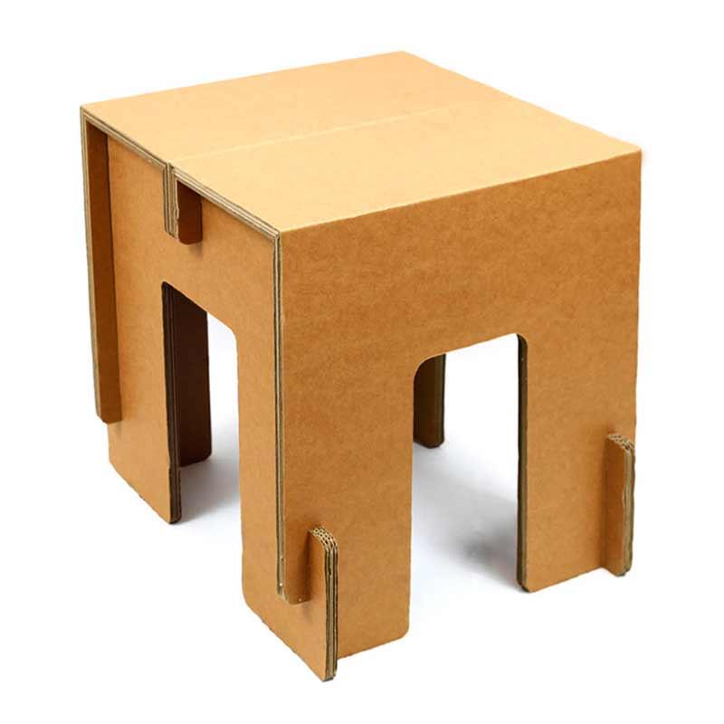 taburete-carton-cartonlab-cardboard-stool-(3)