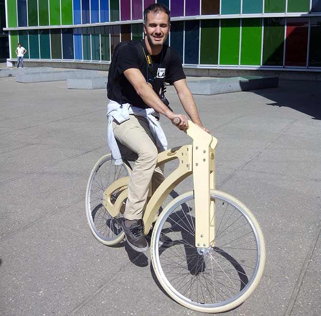 cartonlab-rudybike-makerfaire-leon