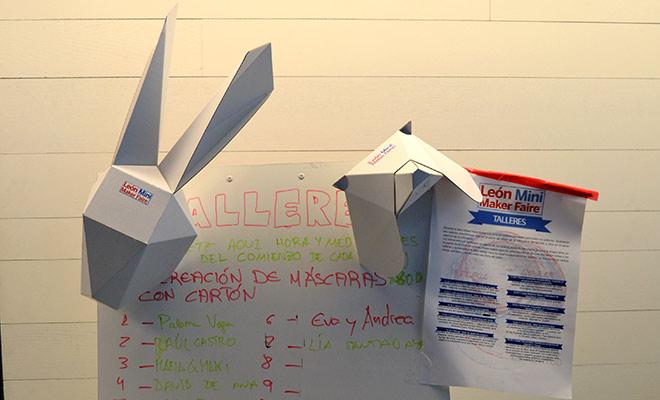 taller-cartonlab-diseño-carton-mascaras-01