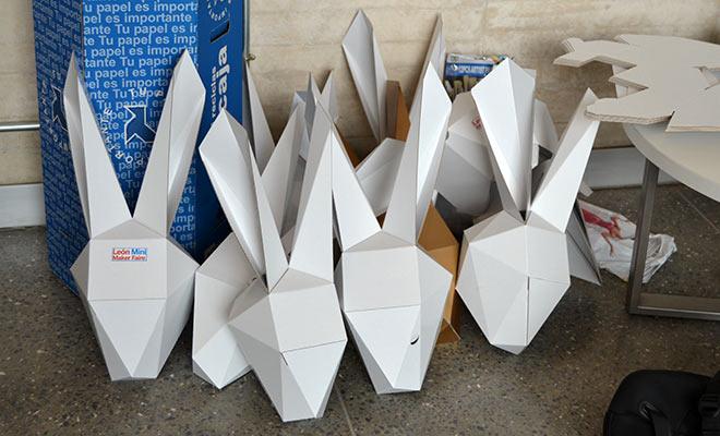 taller-cartonlab-diseño-carton-mascaras-05