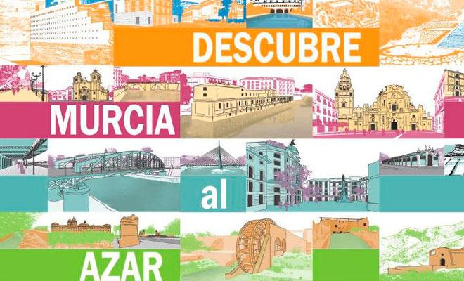 """Expositor de cartón para naipes. Proyecto """"Murcia al azar"""""""