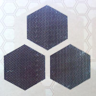 cprint-stand-carton-cartonlab-02