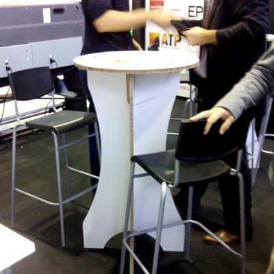 cprint-stand-carton-cartonlab-05