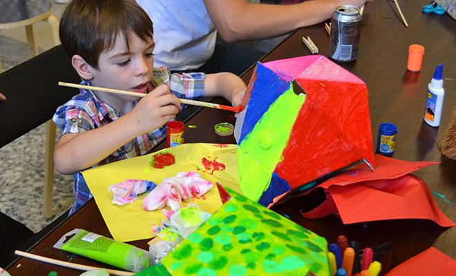 mascaras-origami-carton-13