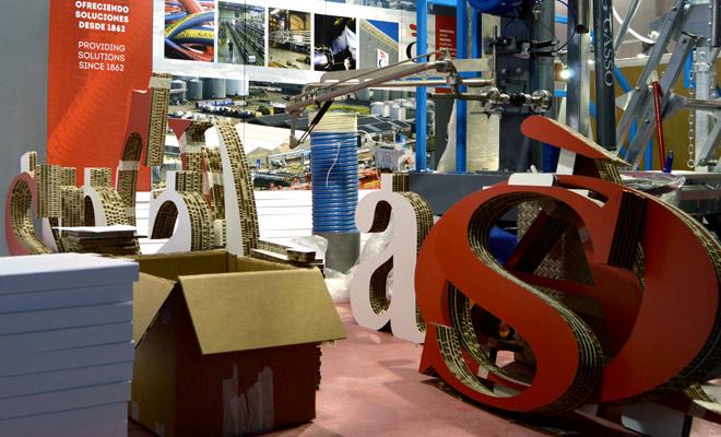 stand-carton-cartonlab-gasso-expoquimia-04