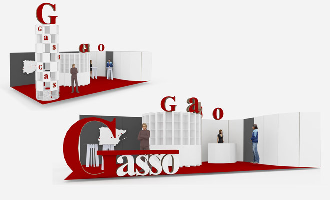 stand-carton-cartonlab-gasso-expoquimia-06