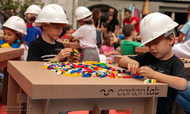 taller-cartonlab-niños-semana-arqutiectura-01