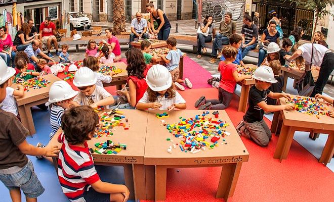taller-cartonlab-niños-semana-arqutiectura-02