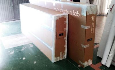 children-city-cartonlab-monaco-tienda-carton-08