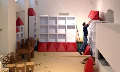 children-city-cartonlab-monaco-tienda-carton-10