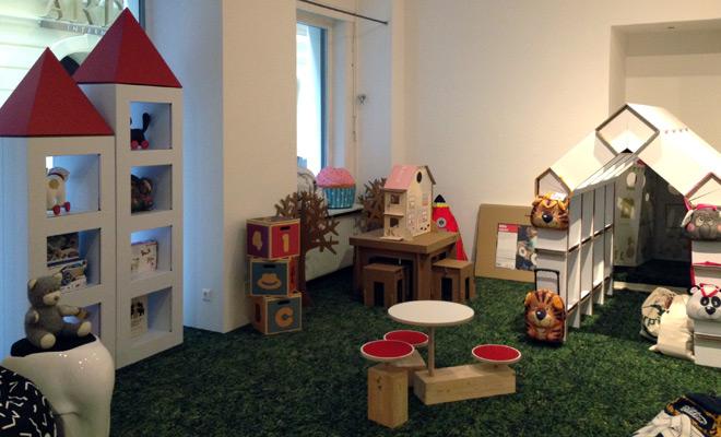 children-city-cartonlab-viena-tienda-carton-02