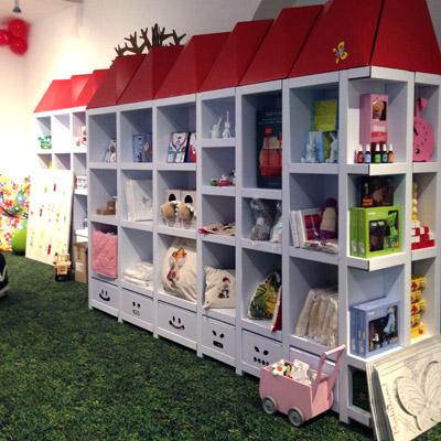 children-city-cartonlab-viena-tienda-carton-03