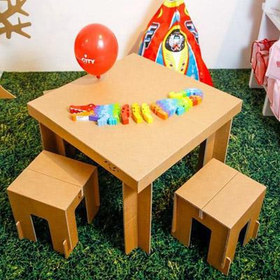 children-city-cartonlab-viena-tienda-carton-04