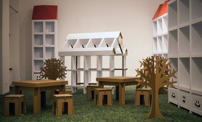 children-city-cartonlab-viena-tienda-carton-10