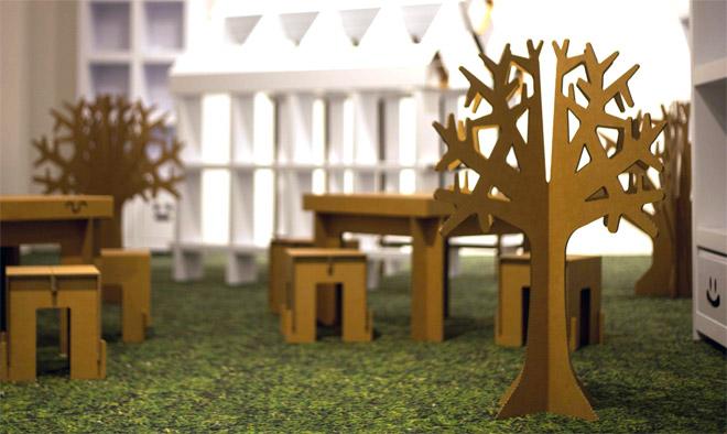 children-city-cartonlab-viena-tienda-carton-7