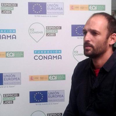 Carlos-abadia-conama-cartonlab-charla-greenjobs_21
