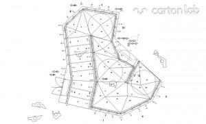 conama-cartonlab-stand-carton-04