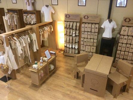 muebles-carton-cartonlab-organic-cotton-foxfibre-04
