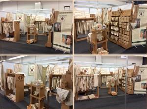 stand-biocultura-carton-cartonlab-organic-cotton-foxfibre-05