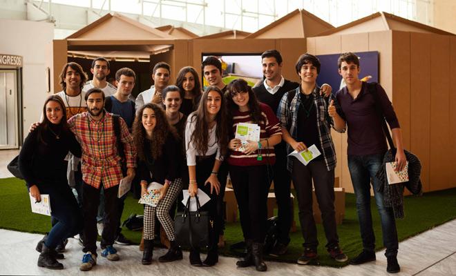 stand-carton-conama-cartonlab-fundacion-biodiversidad-04
