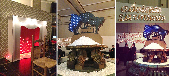 Evento-Sarmiento-decoracion-carton-cartonlab-02