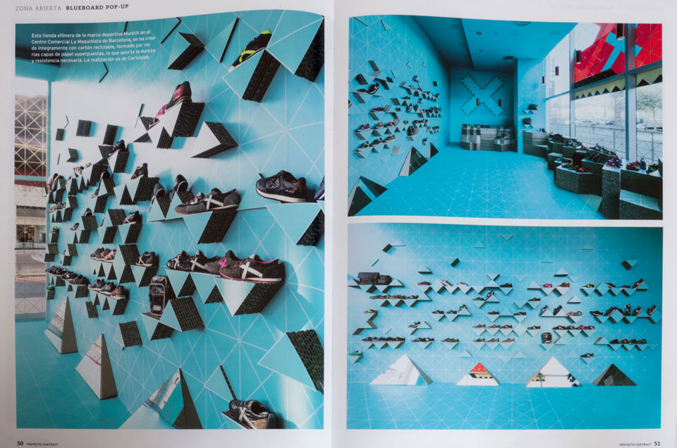 Pop-up-store-cartonlab-blueboard-munich-02