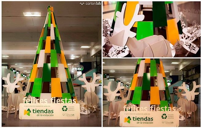 arbol-navidad-carton-decoracion-cartonlab-04