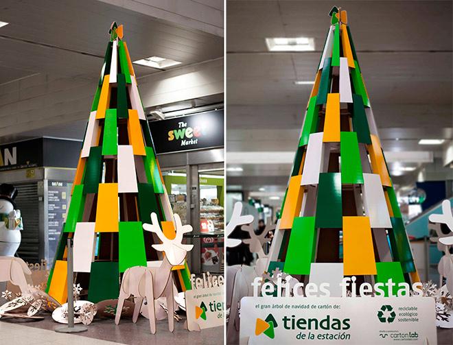 arbol-navidad-carton-decoracion-cartonlab-05