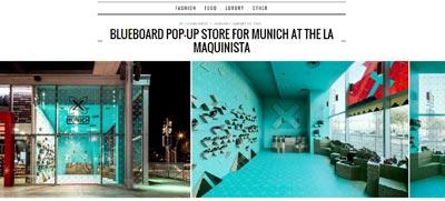 best-pop-up-stores-cartonlab-munich-maquinista