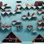 cartonlab-pop-up-store-munich-carton-(5)