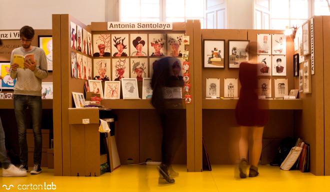 ilustrisima-2014-stand-carton-cartonlab-01