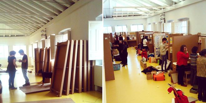 ilustrisima-stand-carton-cartonlab-museo-abc-01